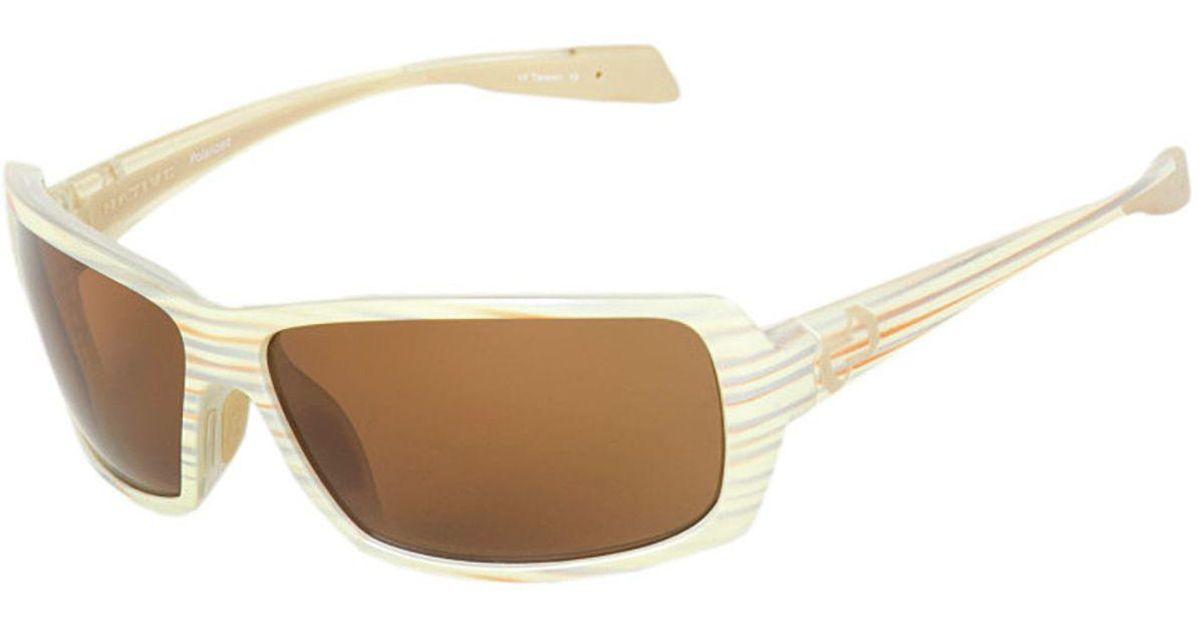 f90edfe23c Lyst - Native Eyewear Trango Polarized Sunglasses in Brown for Men