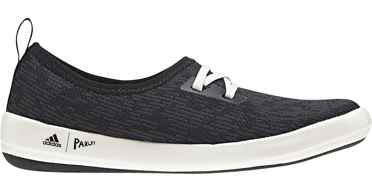 terrex cc boat adidas