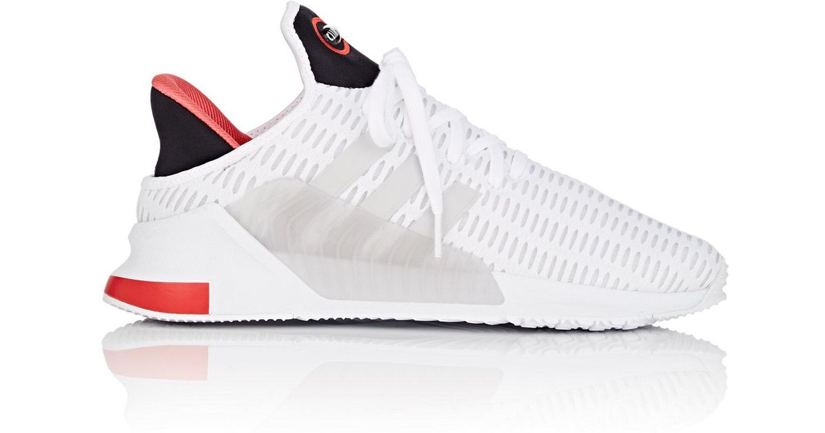 save off 17647 4c1a1 Lyst - Adidas Climacool 0217 Sneakers in White for Men