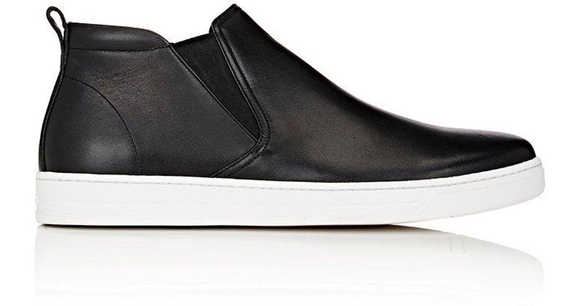 Prada Mens Shoes Barneys