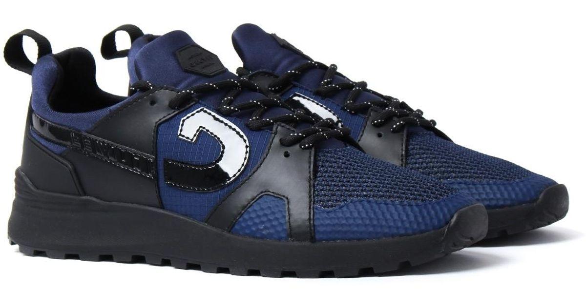 10 Nike 6 Chaussures 0 Melee whit Blue 0 hrxCdtsQ