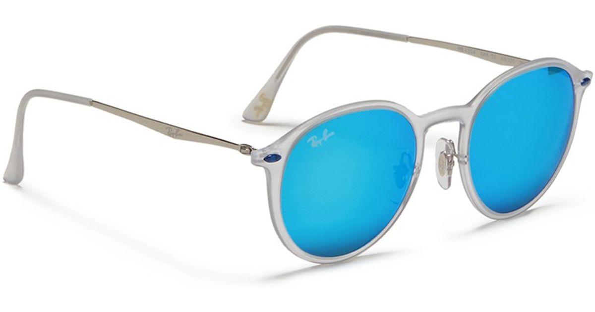 e8b1f035bd Ray Ban 3194 Sunglasses