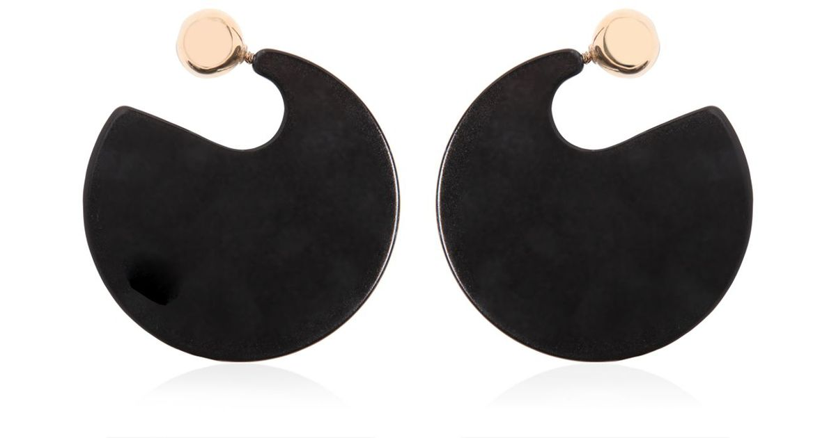 us f united women on yoox states earrings item online marni