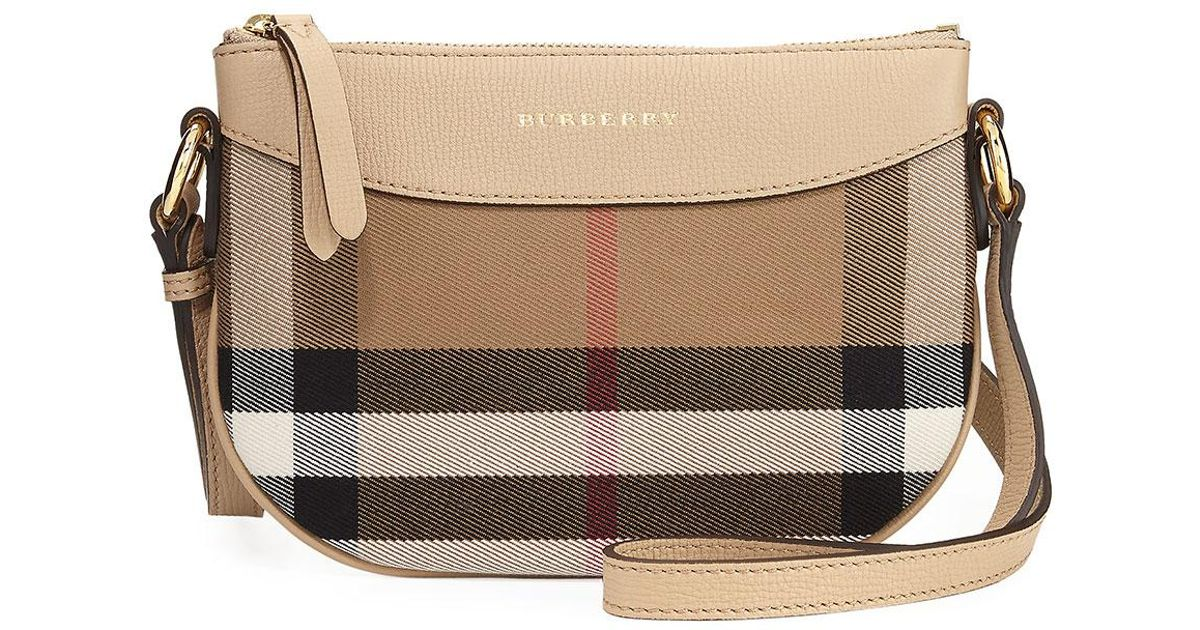 03717a4ddba8 Burberry Crossbody Handbags - Foto Handbag All Collections ...