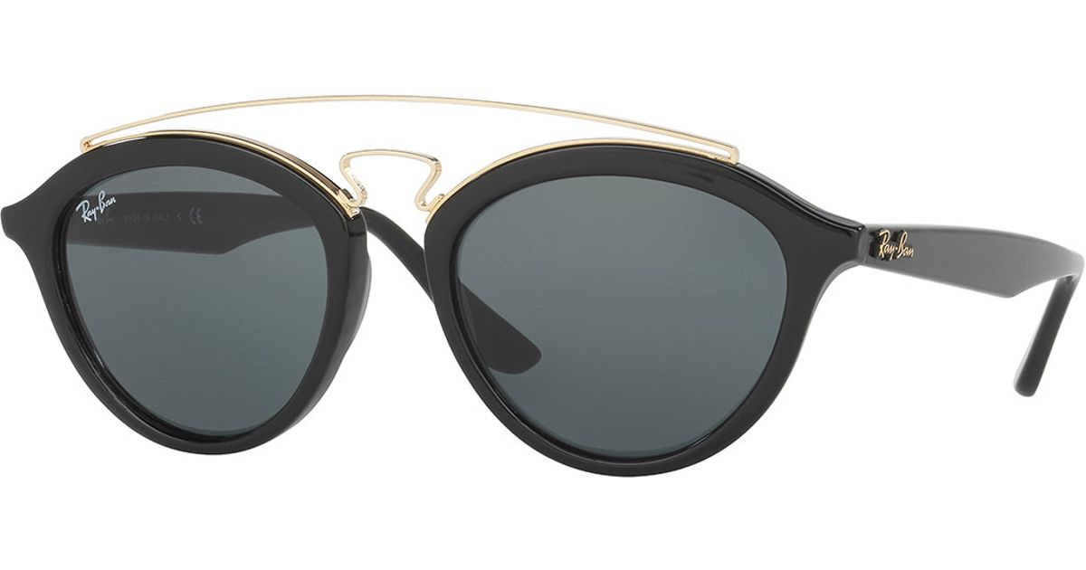 ray ban sunglasses buy now pay later