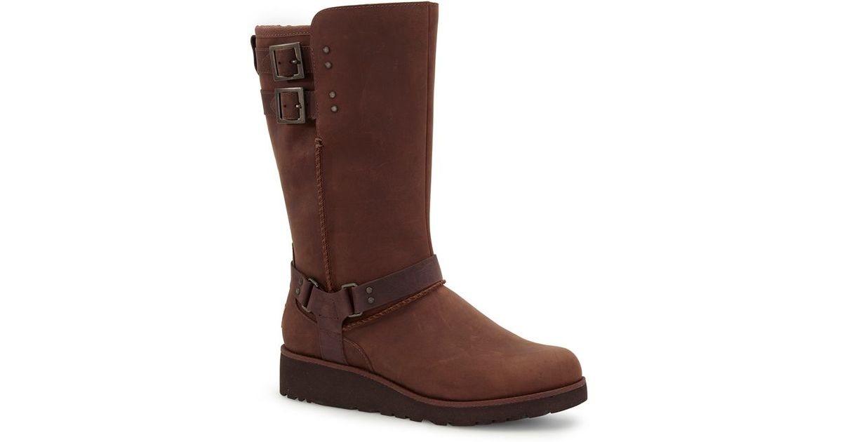 where can you buy ugg boots in new york