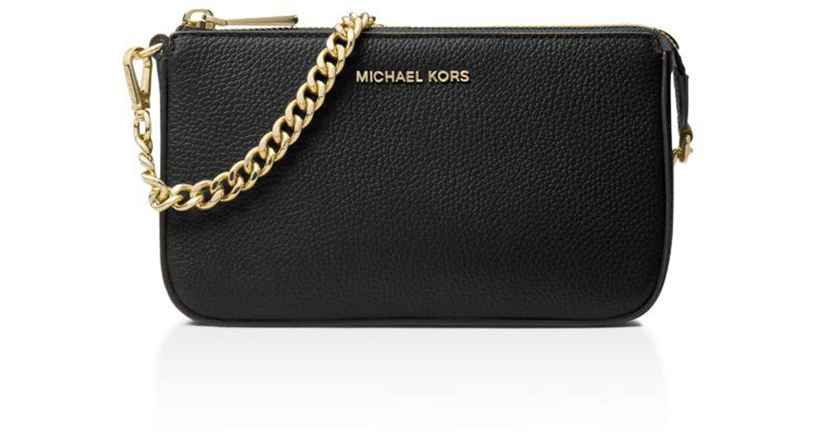 4588aa1ff0ec Michael Kors Purse With Chains - Best Purse Image Ccdbb.Org