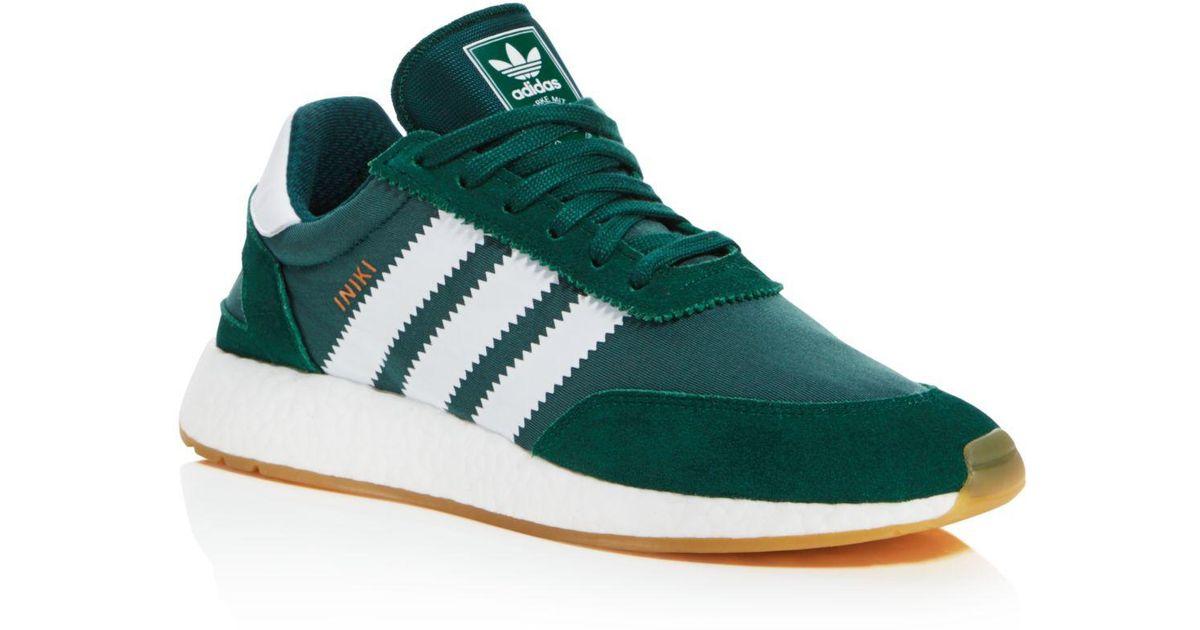 adidas dark green sneakers off 55% - sukriyeyoluccamii.com