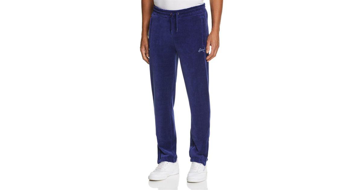 L Infinity Blue Sean John Boys/' Big Cross Roads Short Sleeve Fashion Top