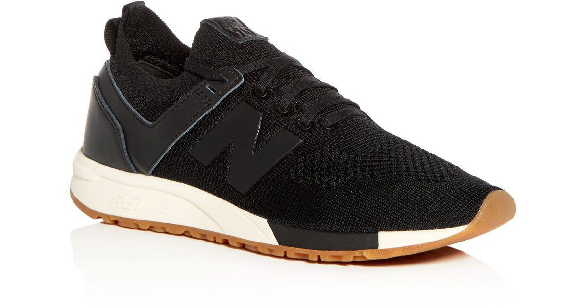 new balance deconstructed 247