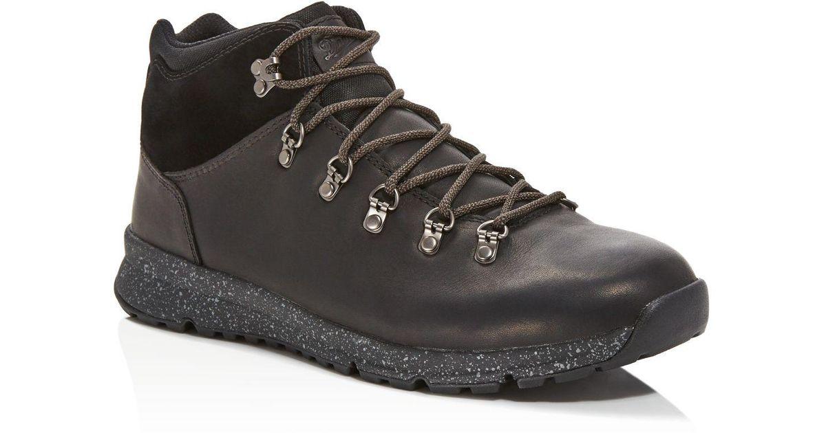 3e89c6986db Danner Black Mountain 503 Boots for men