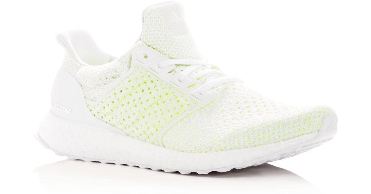 620eb5bbd602b ... usa adidas mens ultraboost clima knit lace up sneakers 6lvrl9ex7h 56a30  bb58e