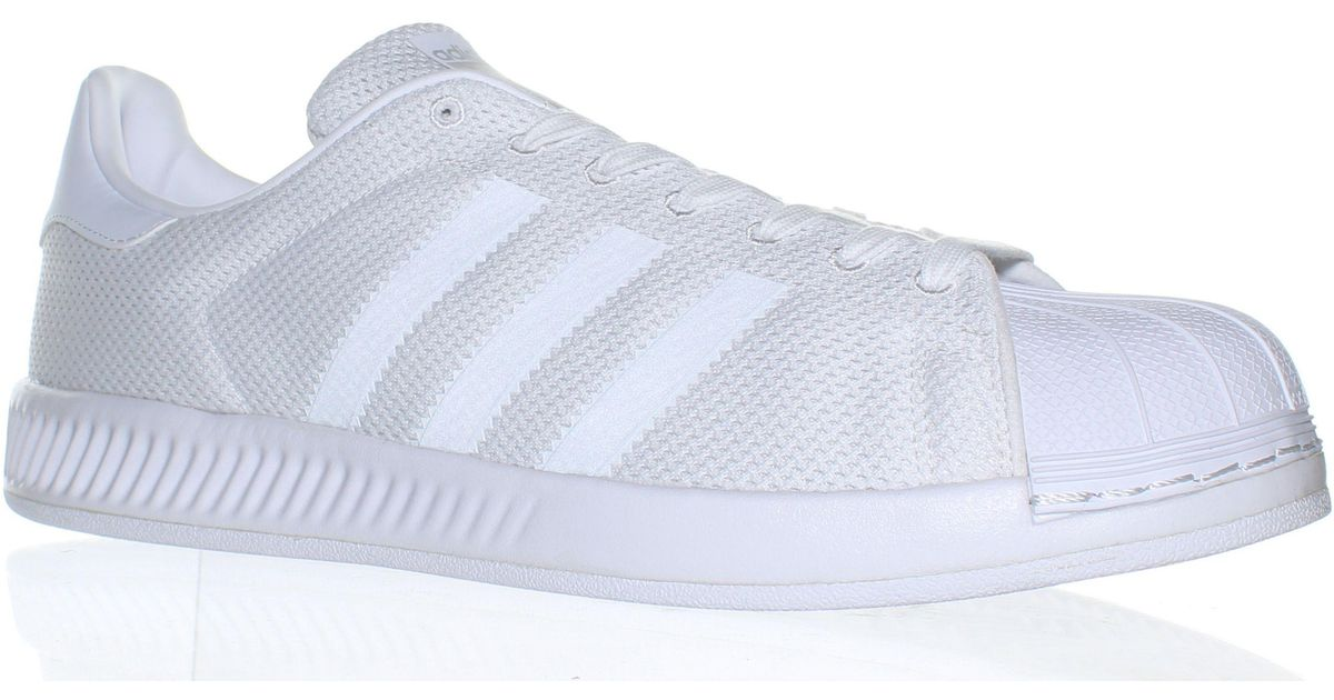 Adidas Men Lyst Blue S82236 For Mens LqMpzSUGjV