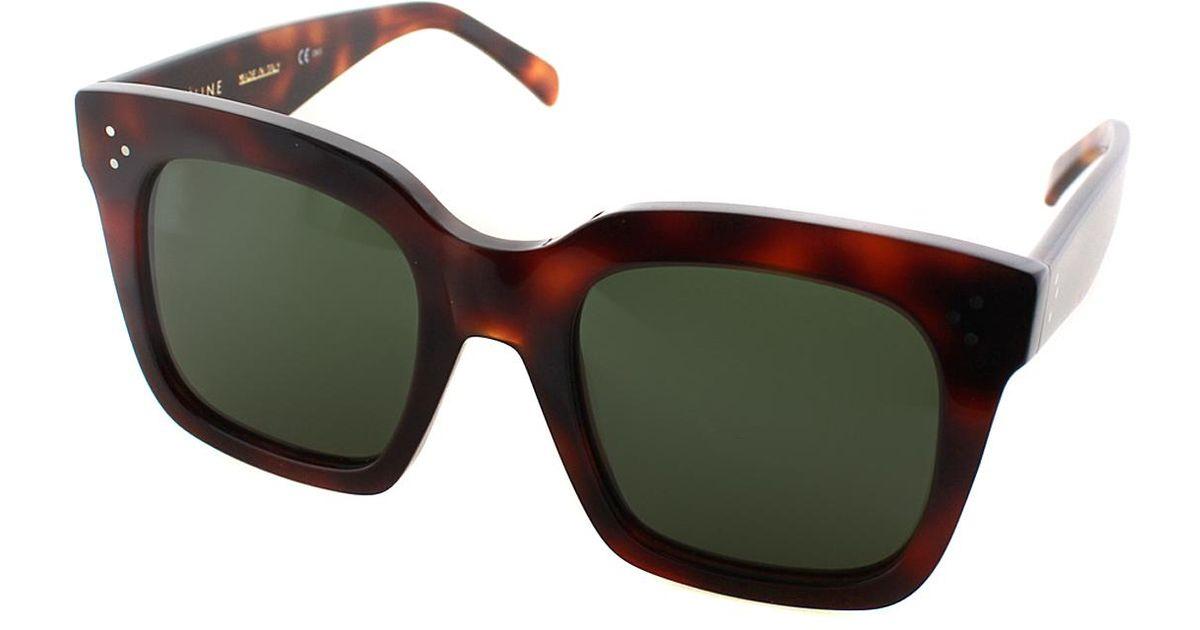 7c5f0ce6c16 Celine Men Sunglasses