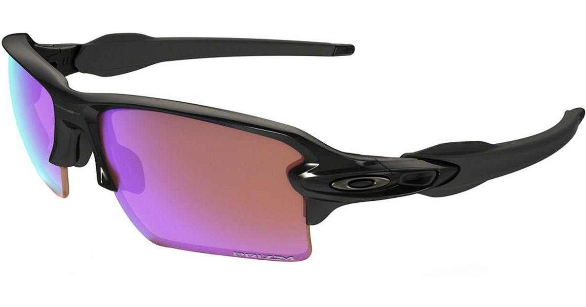 6116fbd2e01 Oakley Sunglasses Black Friday Deals « Heritage Malta