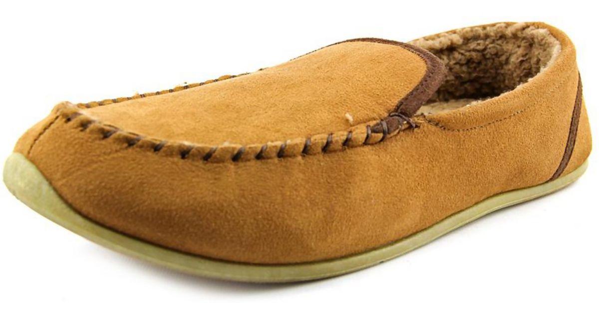 Deer Stags Shoes Sneakers Womens