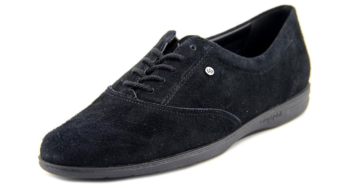 Easy Spirit Motion Shoes On Sale