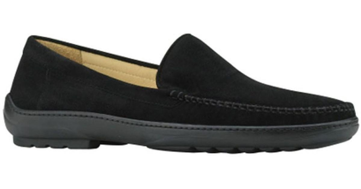 free shipping online Manchester cheap online Cole Haan Men's C06826 - Air And... clearance comfortable best cheap online online sale online Ugknj