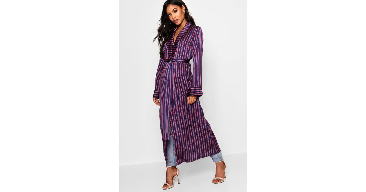 Lujo Vestido De Novia Kimono Regalo - Ideas para el Banquete de Boda ...