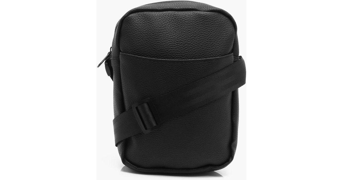 d82d734555ff Waist Bag Bodyman - Daftar Harga Terlengkap Indonesia