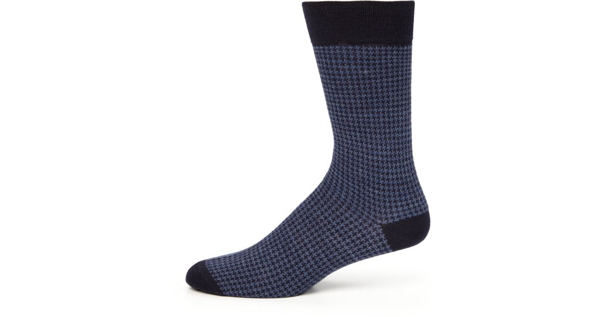 Shop for merino wool dress socks online at Target. Free shipping on purchases over $35 and save 5% every day with your Target REDcard.