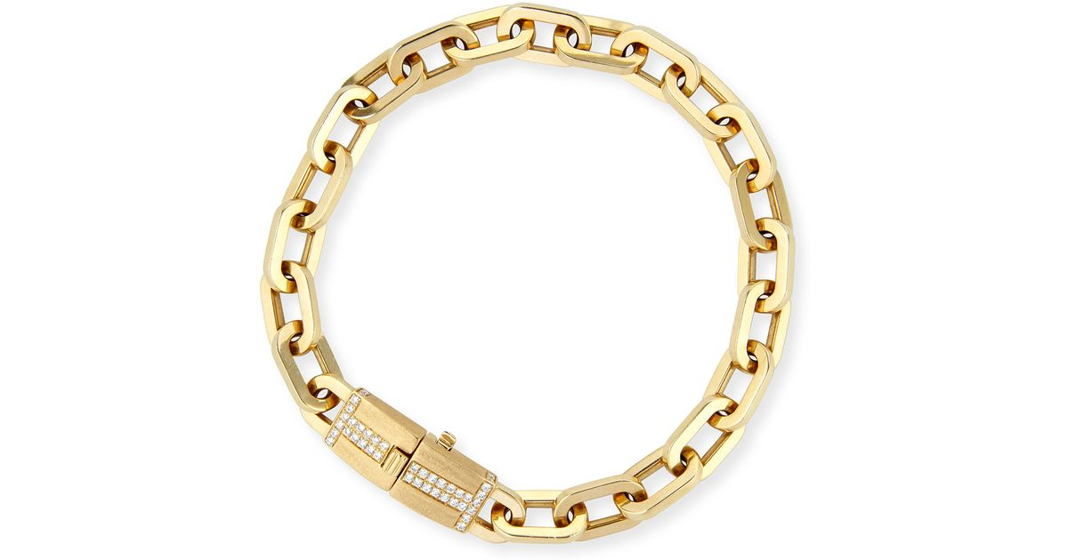 exporter hollow manufacturer chain of bracelets manufacturers bracelet htm jewellery chains handmade master gold machine