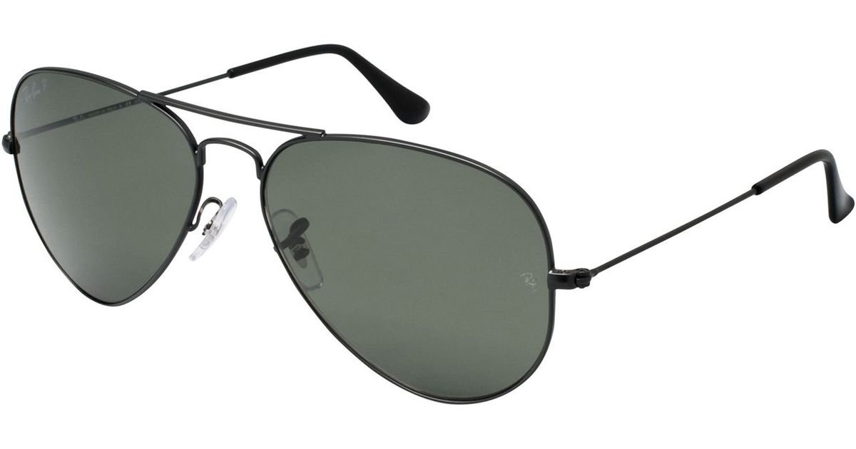 0868ecb7400 Sunglasses Ray Ban Cooling Glasses India « Heritage Malta
