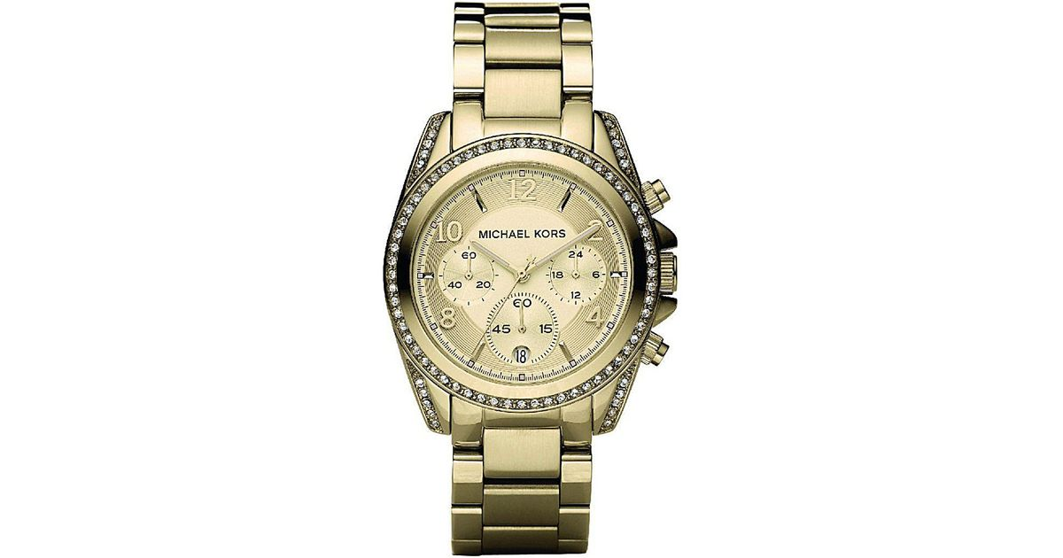 3726bfd56c1f Cartier Panthere de W2PN0007 Stainless Steel   18K Yellow Gold 27mm Womens  Watch. Michael Kors MK5299 Gold Tone.Men s Apparel Suits. statement yellow  gold ...