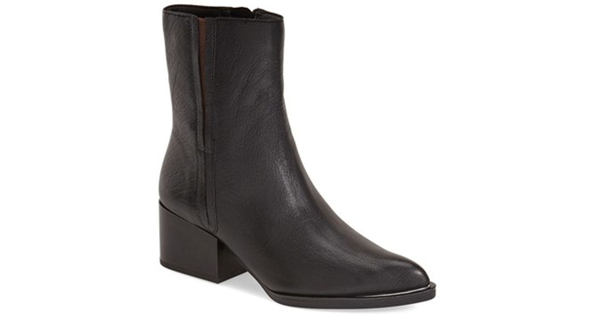 4c19d4470d5f Lyst - Circus by Sam Edelman  raylan  Boot in Black