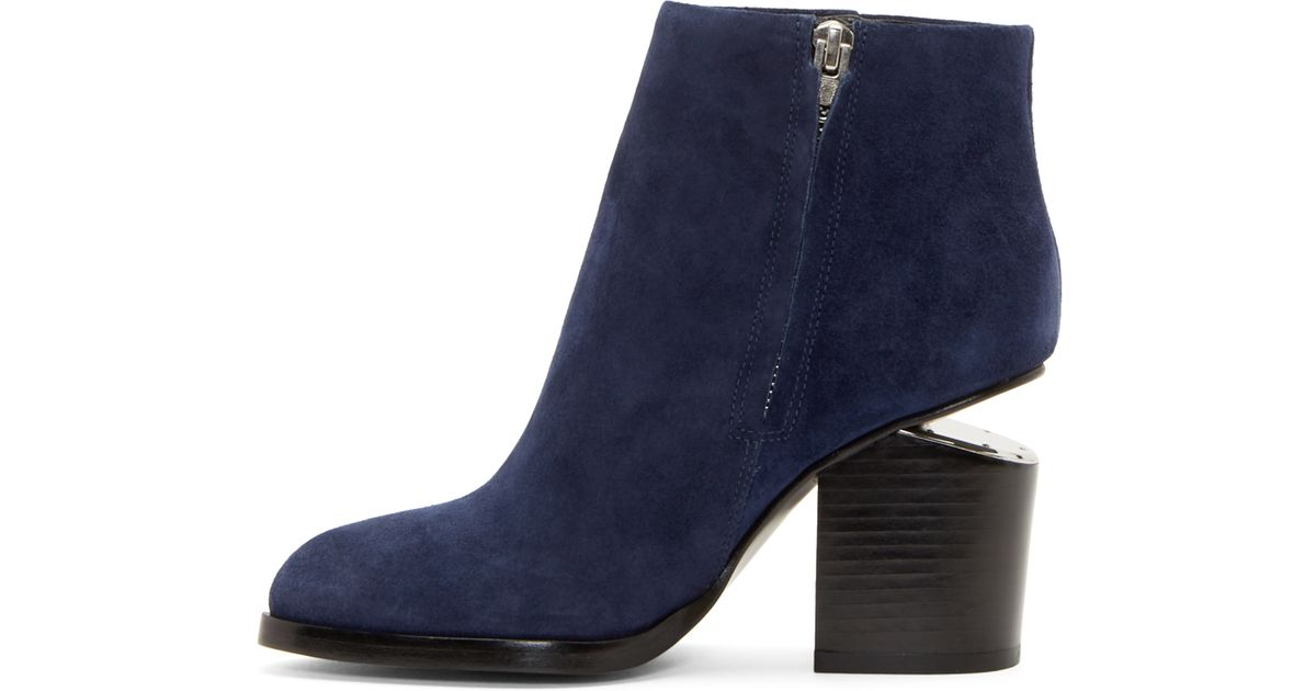 dcd6c591f094 alexander-wang-blue-blue-suede-notched-heel -gabi-ankle-boots-product-0-295642709-normal.jpeg