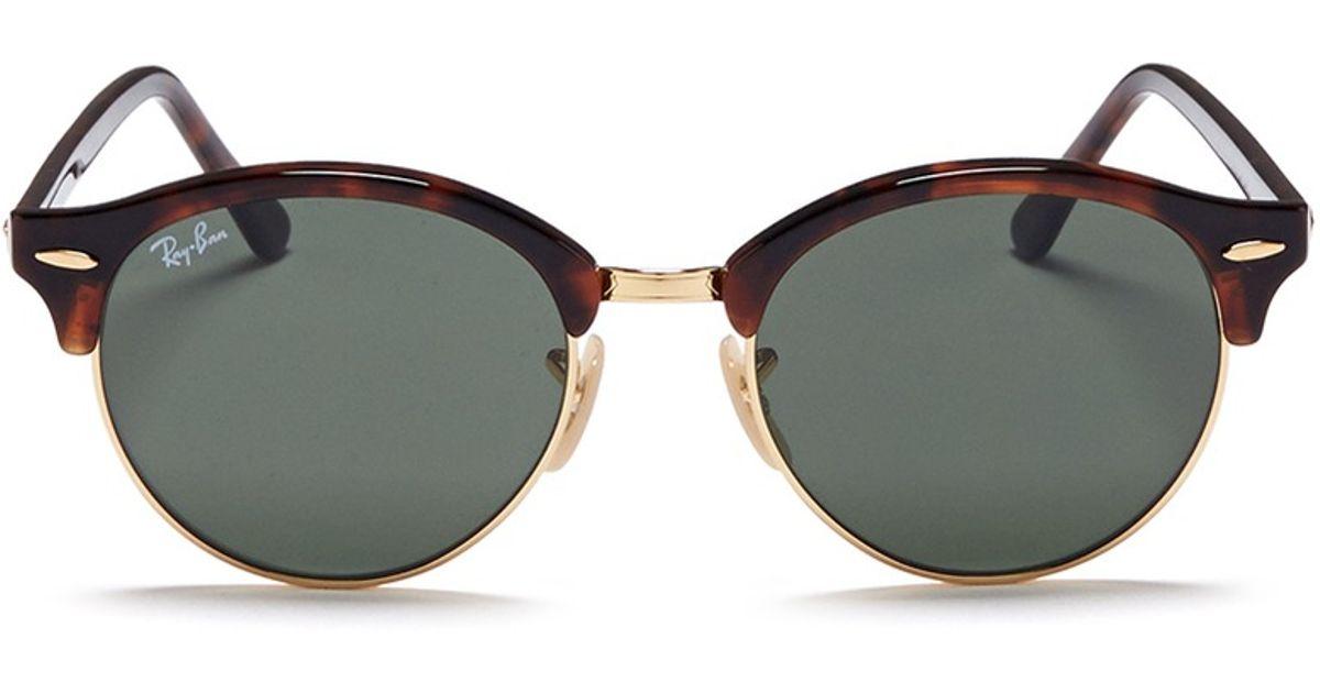 72aa94f32fb Buy Ray Ban Wayfarer Sunglasses Online Zenni « Heritage Malta