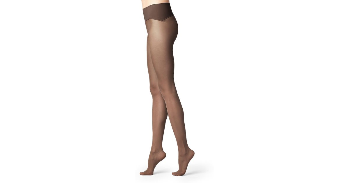 Think, totaly sheer pantyhose message, matchless)))