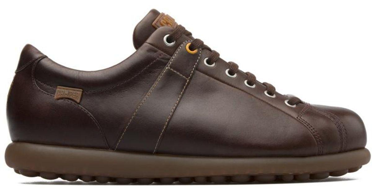 Black Friday Camper Shoes