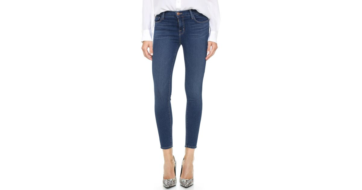 If you are interested in code denim jeans, AliExpress has found related results, so you can compare and shop! Try finding the one that is right for you by choosing the price range, brand, or specifications that meet your needs.