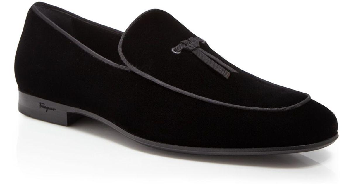 Belgian Shoes Sizing
