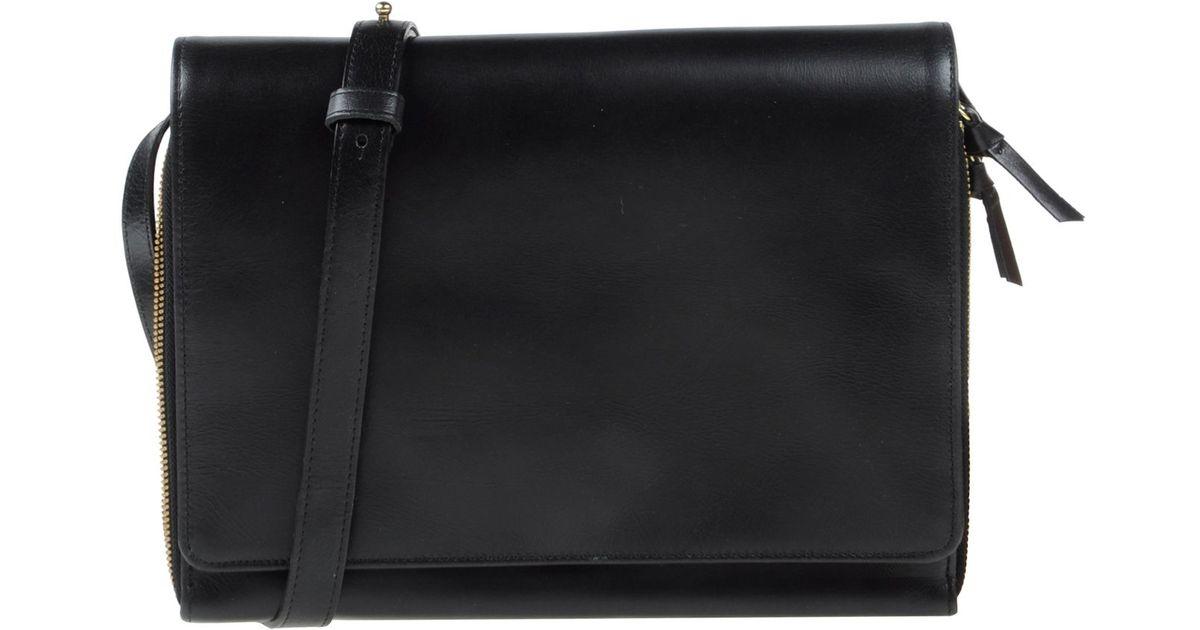 Free Shipping Store HANDBAGS - Cross-body bags Royal Republiq Sale Best Wholesale Finishline Sale Online yCWLB069Jd