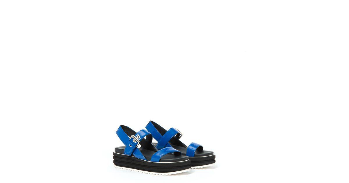 wanette men Shop aldo wanette gladiator sandals at asos discover fashion online.