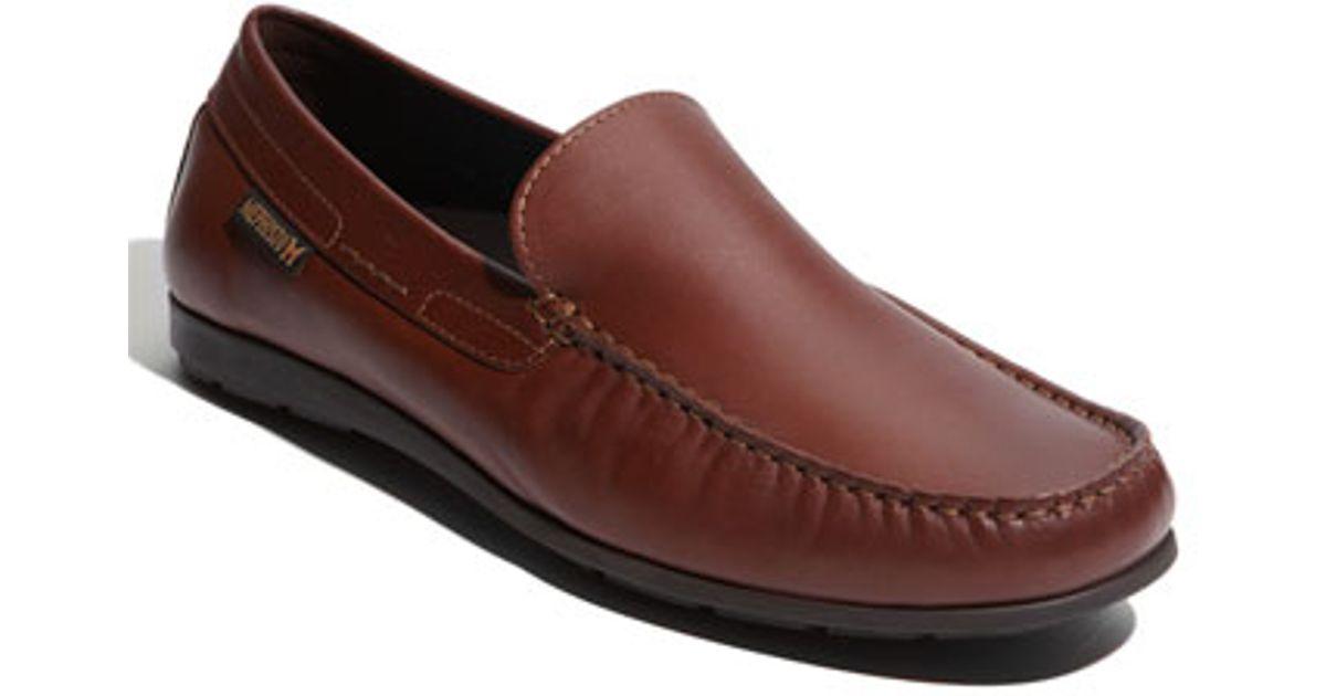 Hazelnut Women Shoes Images