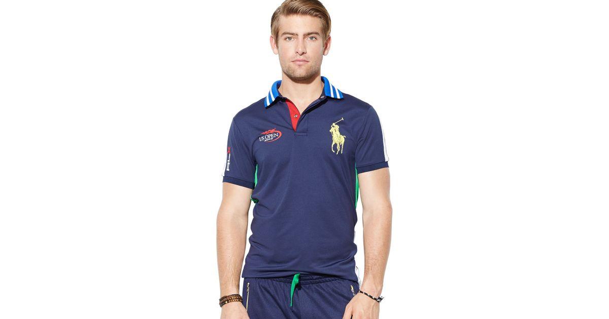 us open ralph lauren polo shirts