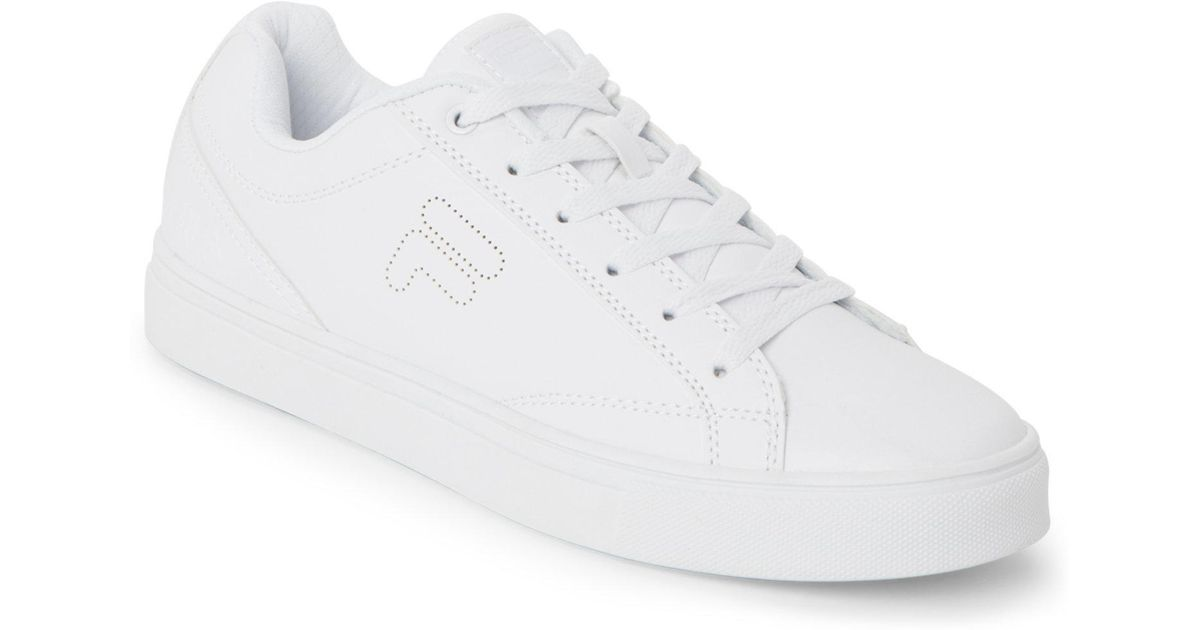 fila amalfi sneakers cheap online