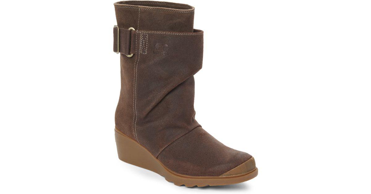 Men Sorel Shoes On Sale Toronto Stores