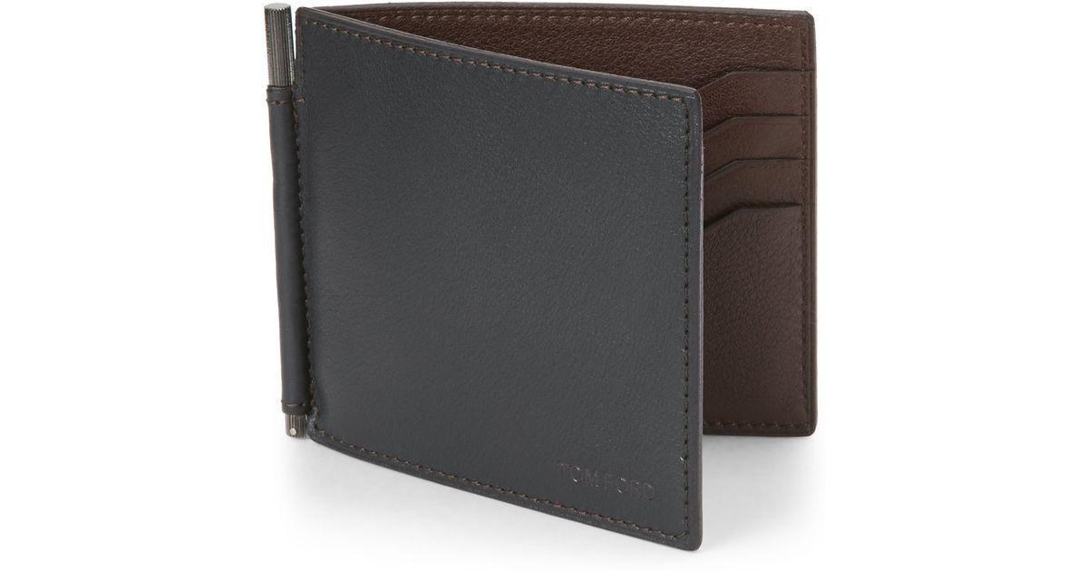 9de648a82c5 Tom ford money clip wallet gucci   Bitcoin fork december 28th