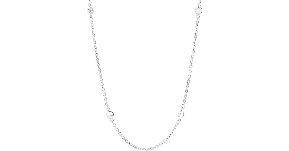 com be linked archive image cheap silver in cheapmonday monday of necklace