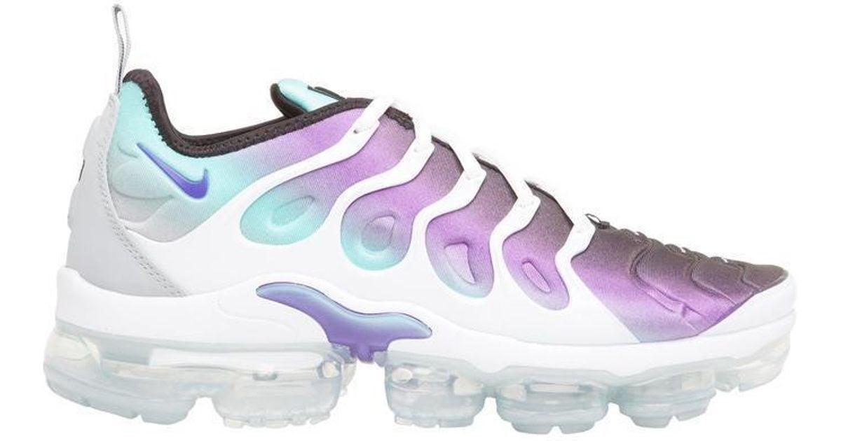 bb4e2fae2ee4 Lyst - Nike Air Vapormax Plus Sneakers for Men