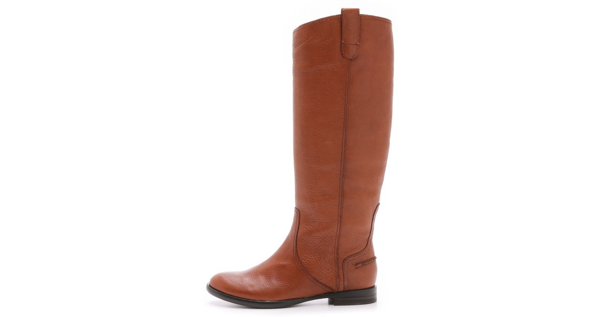 Madewell Leather Riding Boots largest supplier online EyyfEcphiA