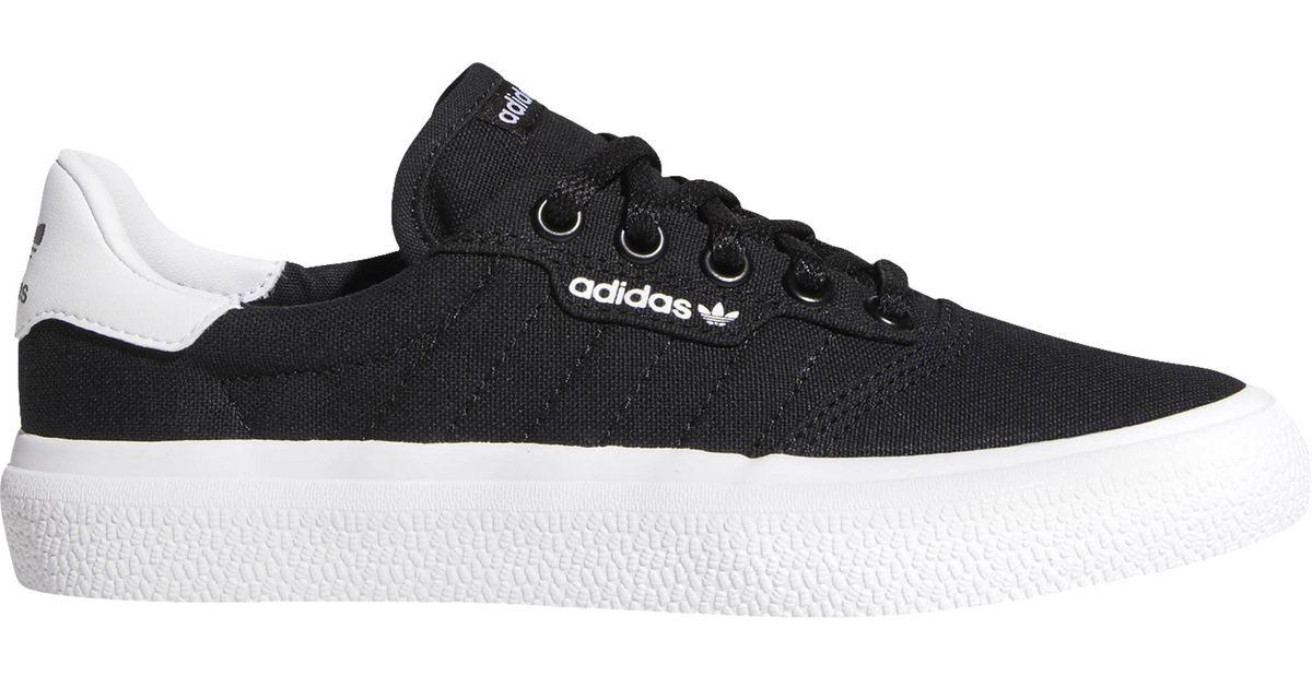 Adidas Originals Black Busenitz Skate/bmx Shoes for men