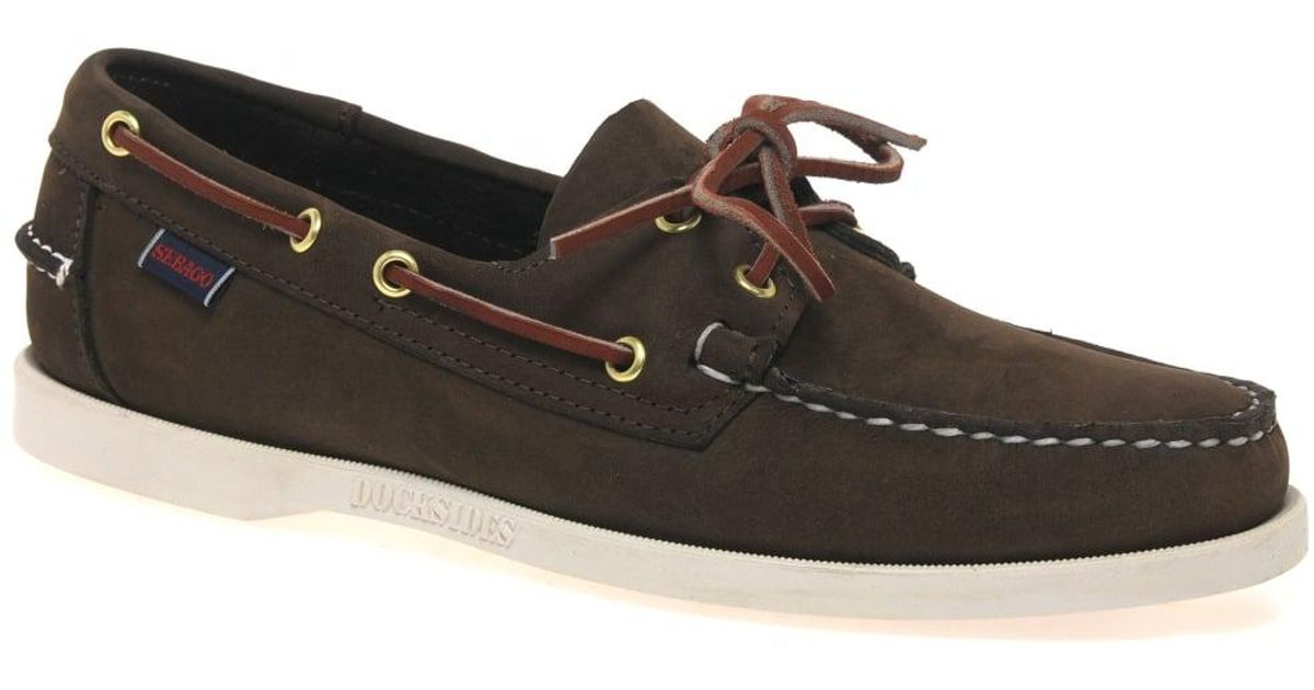 Sebago: Shoes, Boat Shoes, Loafers | Zappos.com