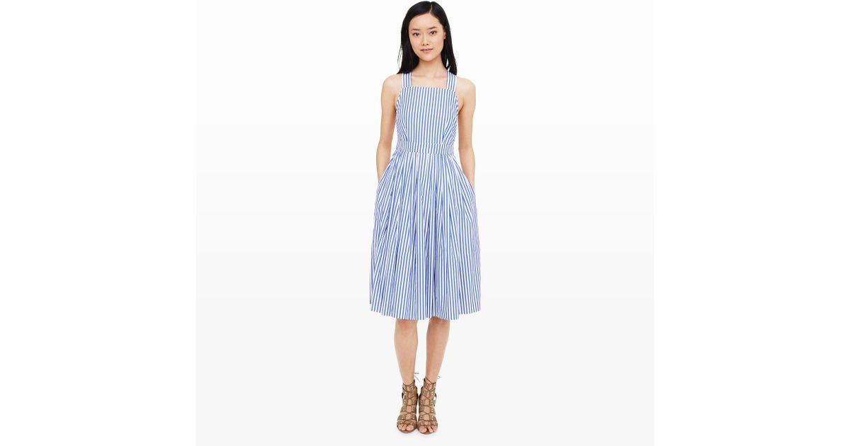 NYDJ Womens Luciana Origami Seam Fitted Sheath Dress