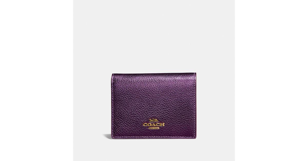 Betsey Johnson Flap Checkbook Wallet Fuschia Plaid Multi