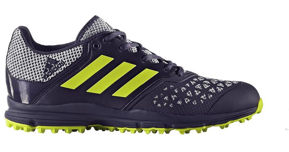 adidas zone dox shoes